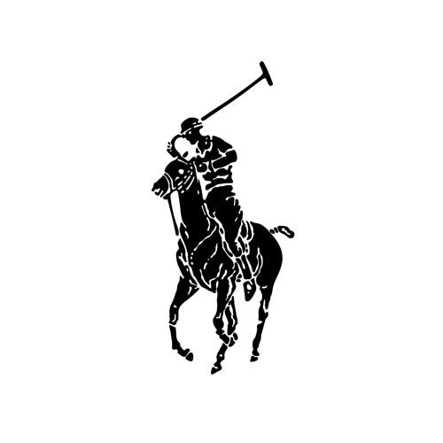 RALPH LOGEN's avatar