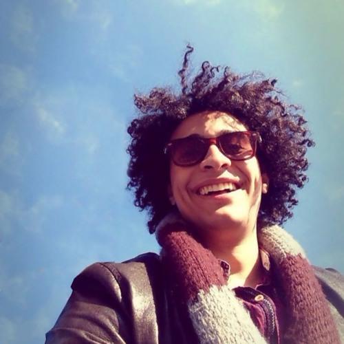Mohamed Reda 53's avatar