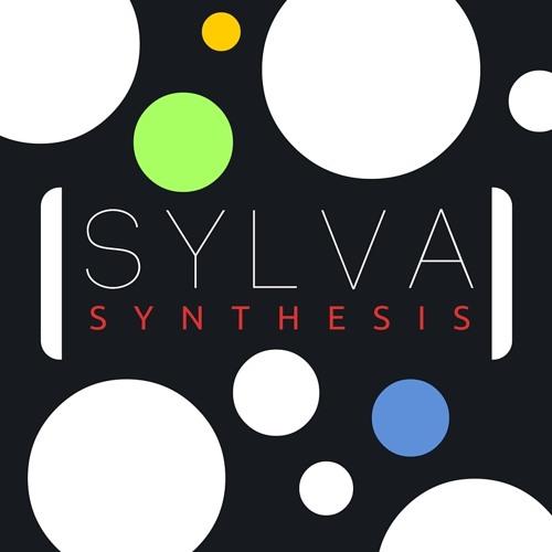 Sylva Synthesis's avatar