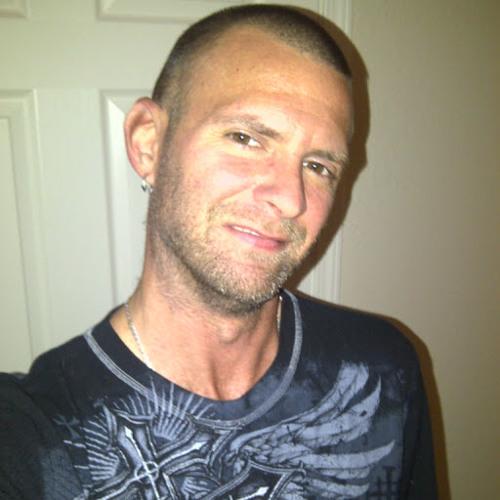 Jason Rewis's avatar