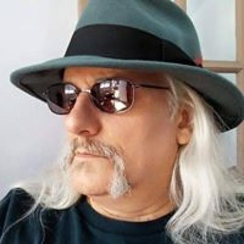 Dave Sherrod's avatar