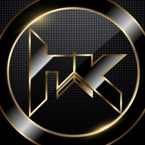 HOUSEKILLA's avatar