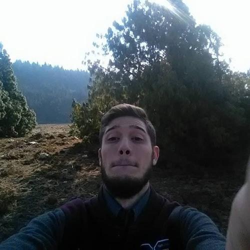 FlavioNicola's avatar