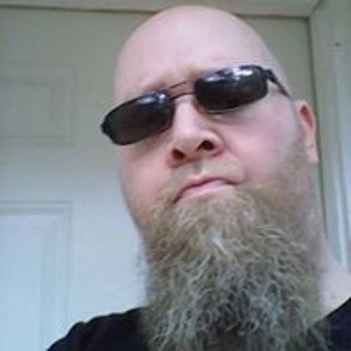 Leon Easterling Jr.'s avatar