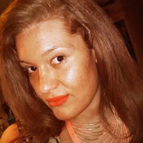 ladytribe's avatar