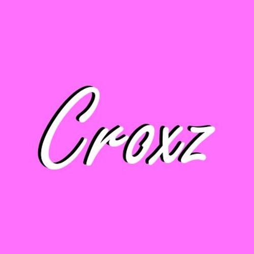 Croxz [Archives]'s avatar