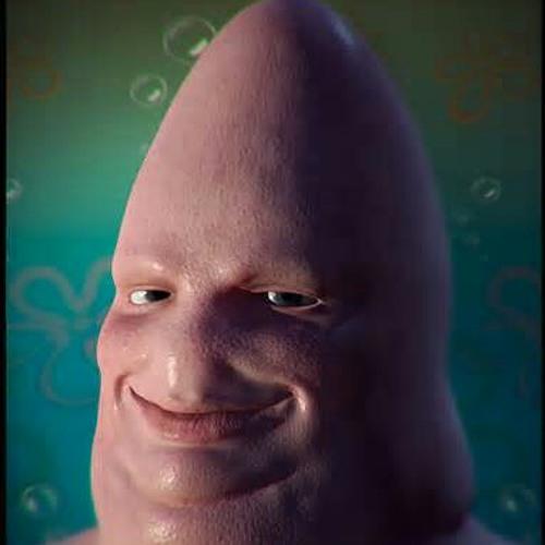Brentson's avatar