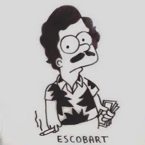 Carcola's avatar