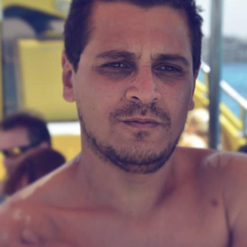 Khaledtalkhan's avatar