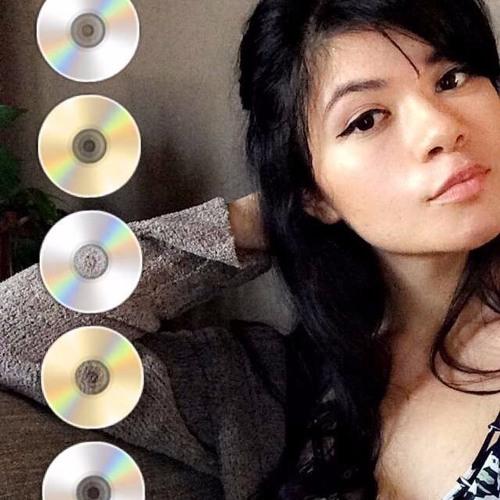 rebeca macias's avatar