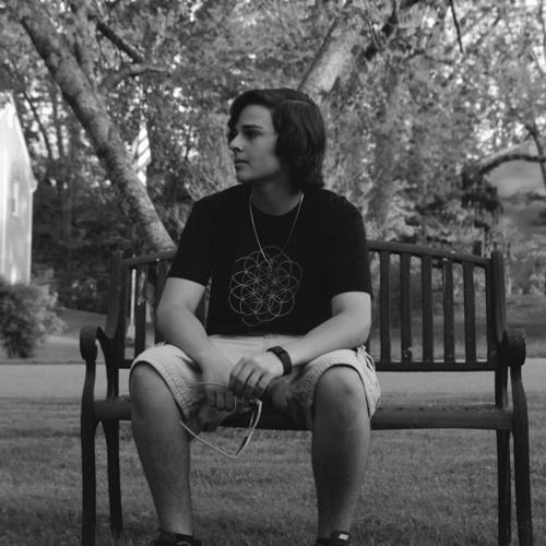 Hayden Brook's avatar