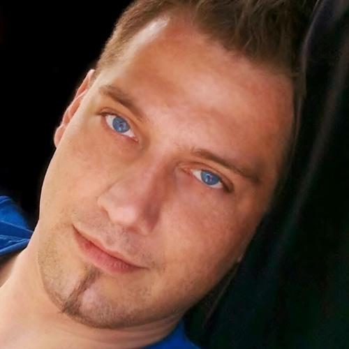 Christian Tillmanns's avatar