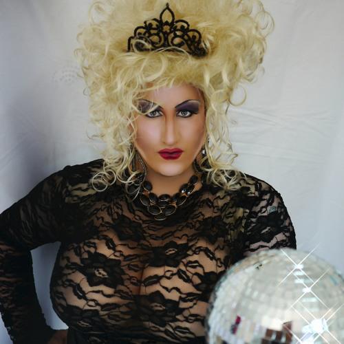 Sheena Rose's avatar