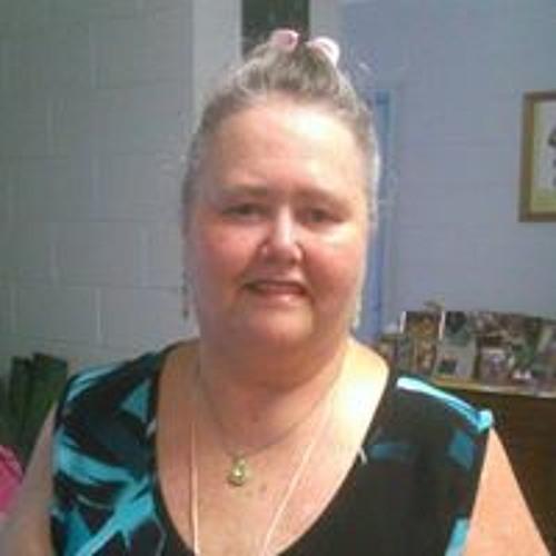 Denise Rae Hindmarsh's avatar