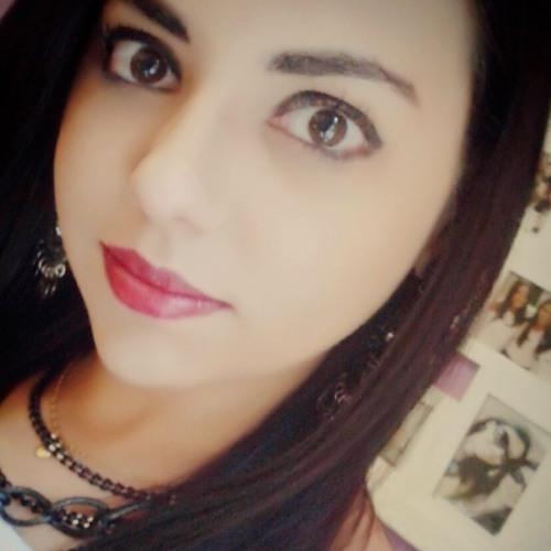 Laís Mendonça's avatar