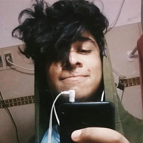 elKanu's avatar