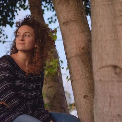 KCSM 91.1 Interview, Desert Island Jazz Series w/ Danielle Wertz