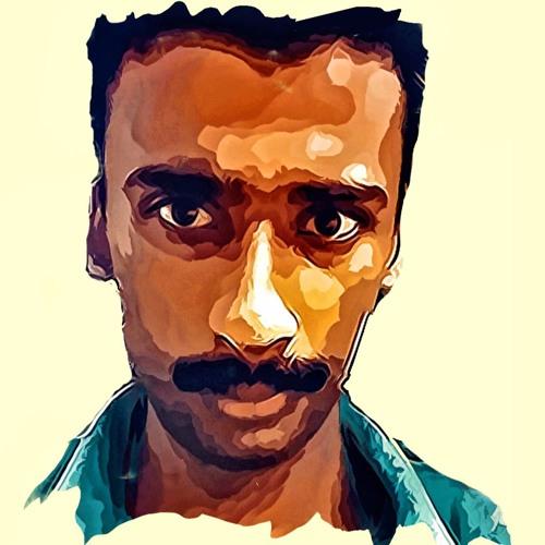 Nandu Das's avatar