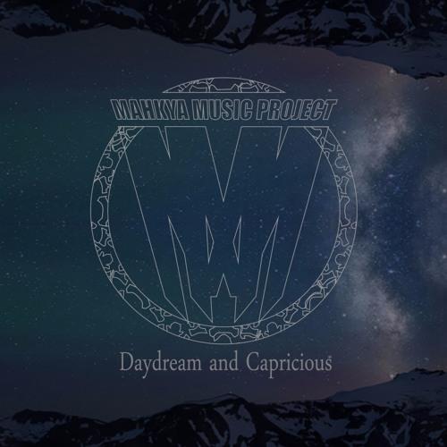 MMP (MahkyaMusicProject)'s avatar