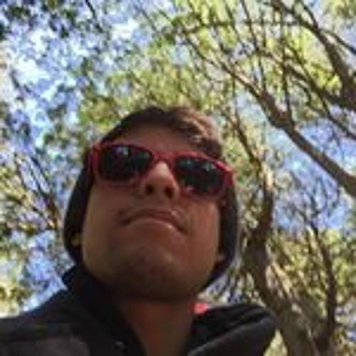 Gustavo Sanchez's avatar