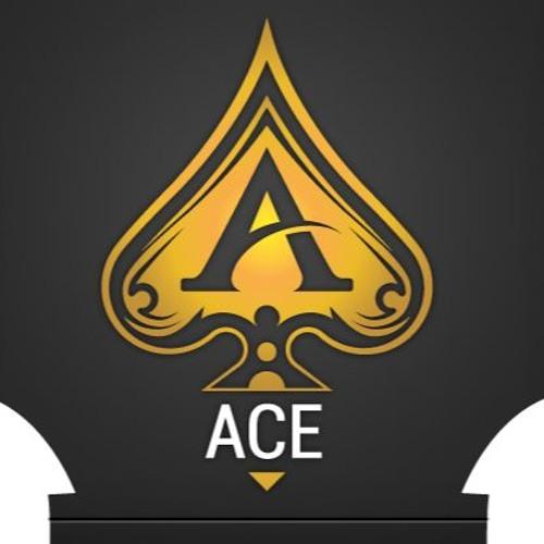 DjAce's avatar