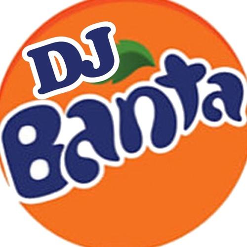 Dj Banta's avatar