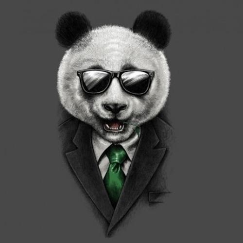 AWRAP 5STAR's avatar