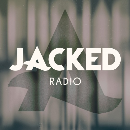 Afrojack presents JACKED Radio - Week 09 (2014)