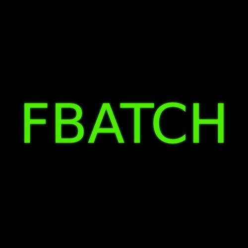 fbatch's avatar