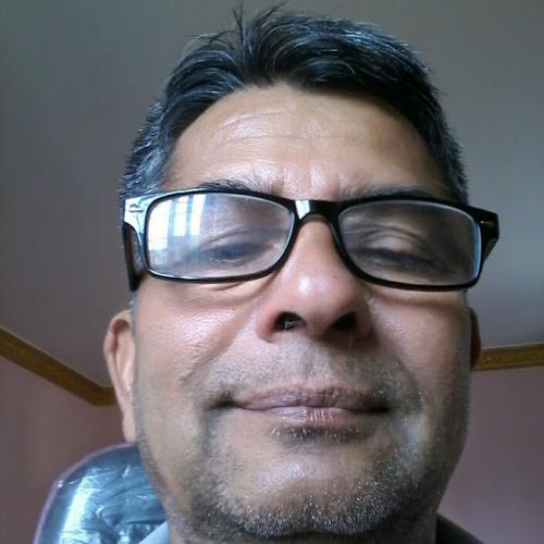 Bhavani's avatar