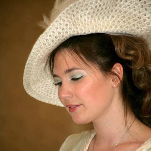 Patrizia Steindl's avatar
