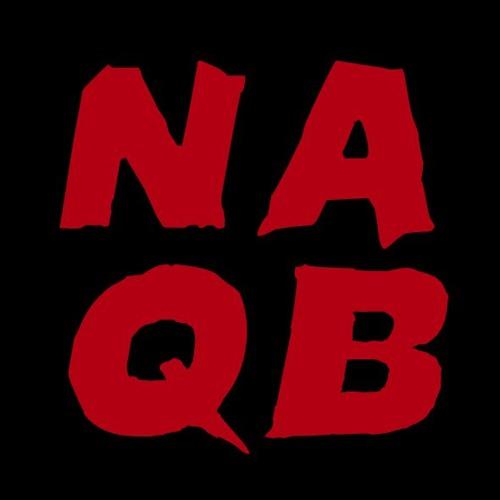 NAQB RADIO's avatar