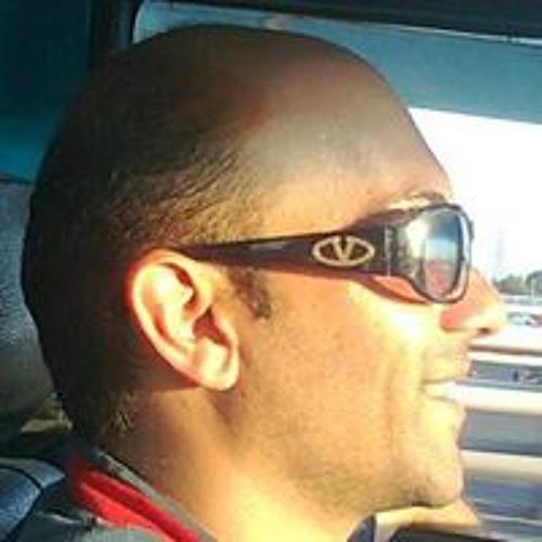 Mohamad Eslami's avatar