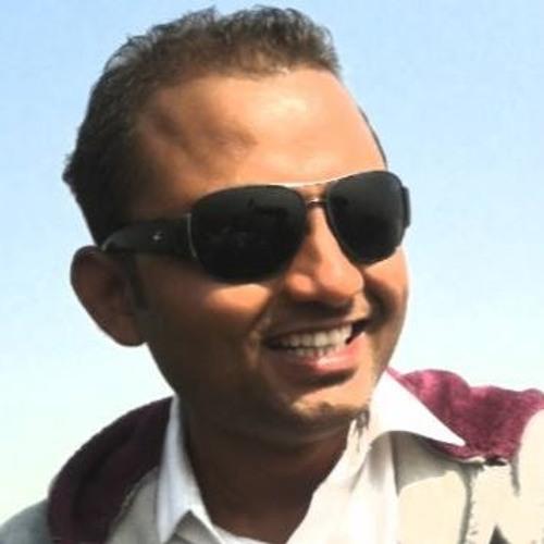 rishikeshpandit's avatar