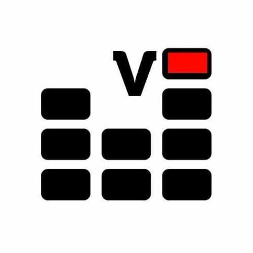 DJ VIRTO's avatar