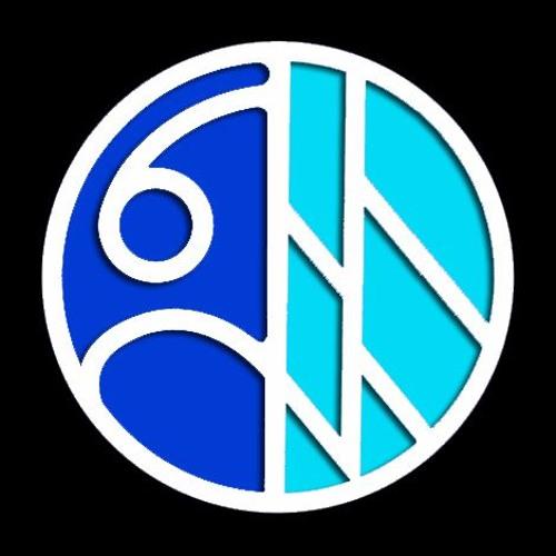 Anthony Michael Mederos 1's avatar