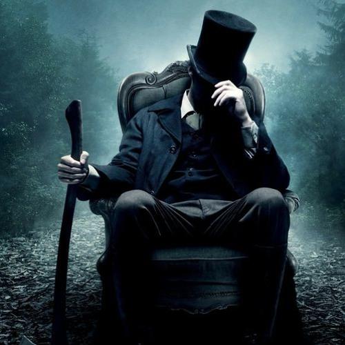Mysterious Men's avatar