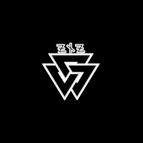 zxz's avatar