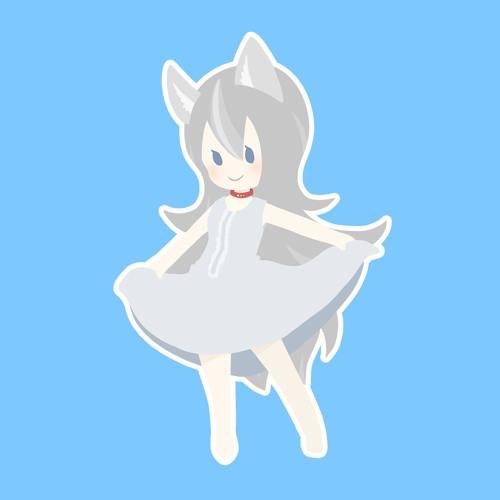 Harito's avatar