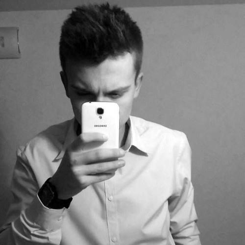 Krzysztof Czorny's avatar
