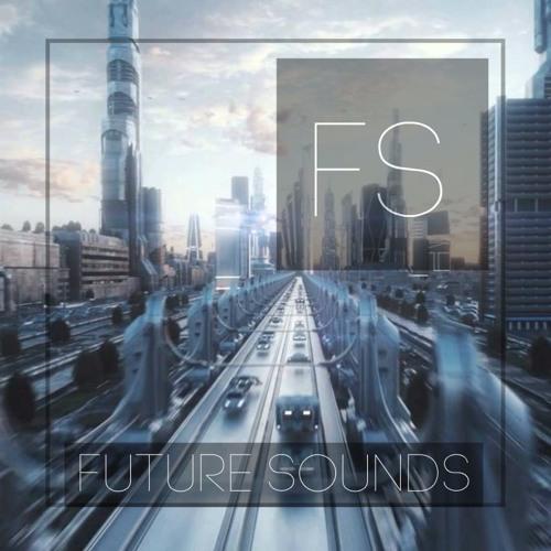 Future Sounds's avatar