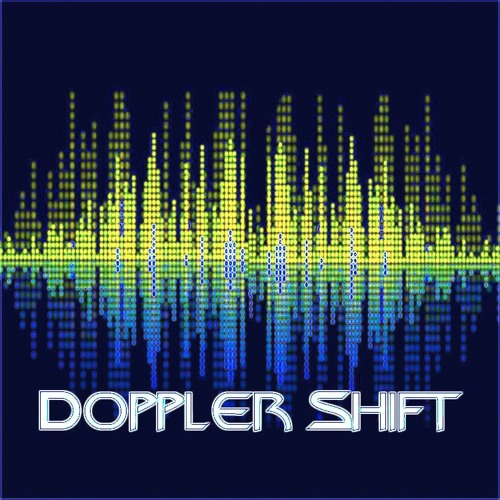 Doppler Shift @ Fnoob.com's avatar