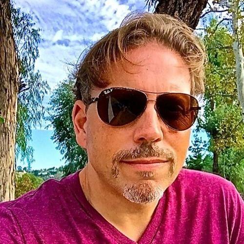 Richard Kahn's avatar