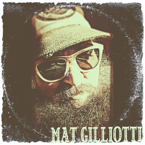 Mat Gilliotti's avatar