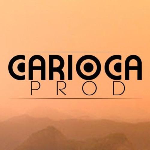 Carioca Prod's avatar