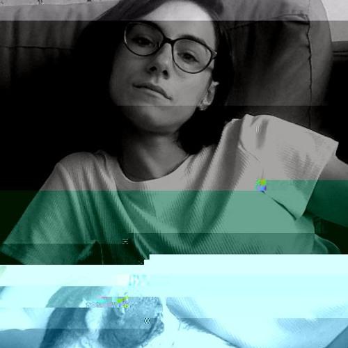 Clémence Lagardère's avatar