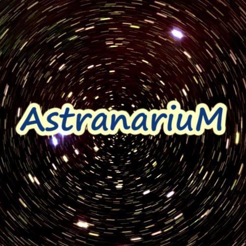 AstranariuM's avatar
