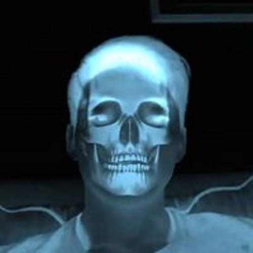 Rogger Sánchez's avatar