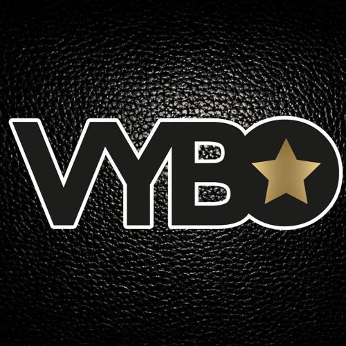 VYBO's avatar