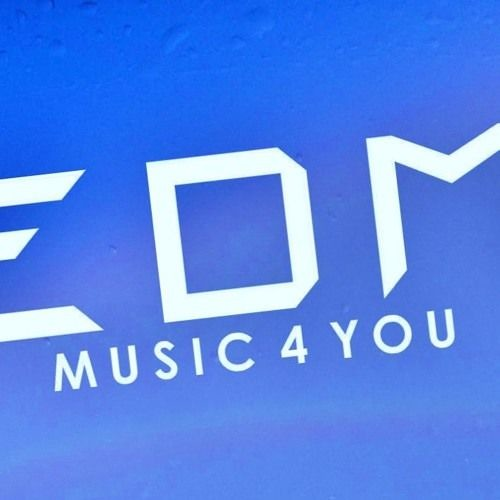 Music4U (EDM)'s avatar